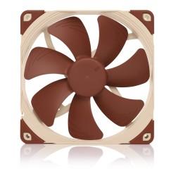 Słuchawki z mikrofonem Media-Tech USB-C MAGICSOUND USB-C MT3600K