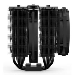 Słuchawki z mikrofonem Media-Tech R-PHONES POWER MT3598 Bluetooth z Powerbankiem białe