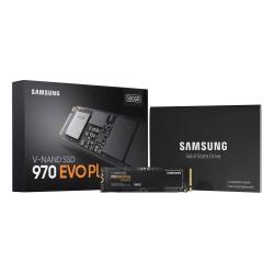 Klawiatura przewodowa dla graczy Aula Hyperion Gaming mechaniczna, RGB, czarna