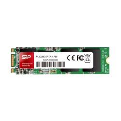 Klawiatura przewodowa A4Tech EVO Slim Ultra USB czarno-srebrna