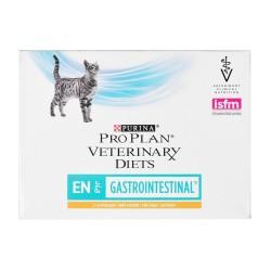 Klawiatura przewodowa Media-Tech MT1253 COBRA PRO INFERNO mechaniczna Gaming