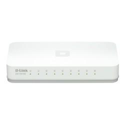Wentylator do zasilacza/obudowy NZXT AER RGB 120mm