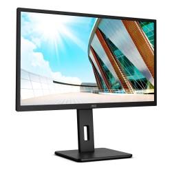 Procesor Intel® Core™ i9-10850KA Comet Lake 3.6 GHz/5.2 GHz 20MB FCLGA1200 AVENGERS BOX