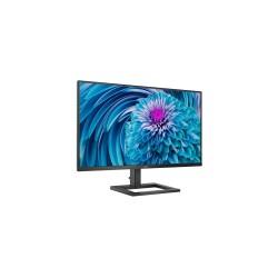 Procesor Intel® Core™ i7-10700K Comet Lake 3.8 GHz/5.1 GHz 16MB FCLGA1200 AVENGERS BOX