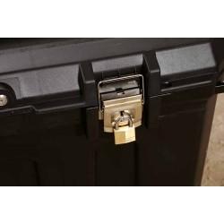 Odtwarzacz MP3 / Dyktafon / Radio FM Quer z LCD różowy