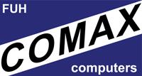 ComaxPc